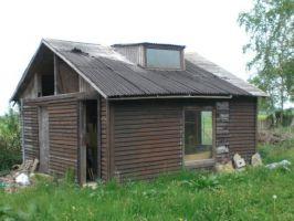 03019-2591-180512-Schatz01