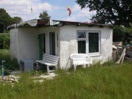 04026-2572-190601-Schatz01