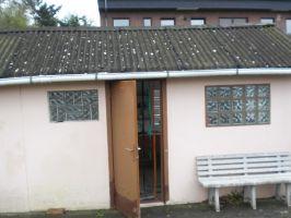 04033-2566-190413-Schatz01